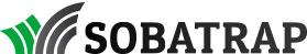 Sobatrap: Entreprise génie civil et Travaux Publics Tunisie